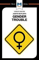 Gender Trouble by