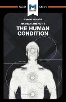 The Human Condition by Anthony Lang