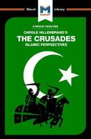 The Crusades Islamic Perspectives by Robert Houghton
