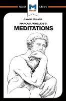 Meditations by James Orr