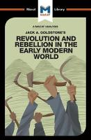 Revolution and Rebellion in the Early Modern World by Etienne Stockland