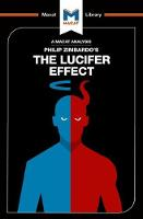 The Lucifer Effect by Alexander O'Connor