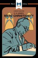 Mere Christianity by Mark Scarlata