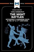 The Night Battles by Etienne Stockland
