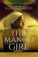 The Mango Girl by