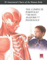 Complete Portfolio of Human Anatomy and Pathology by Scientific Publishing