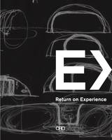 E> Return on Experience by
