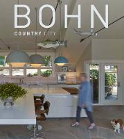 Laura Bohn: Ways of Seeing by Laura Bohn