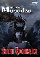 Shavi Rechikadzi by Masimba Musodza