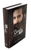 Beards Rock A Visual Dictionary of Facial Hair by Sarah La Barbiere De Paris