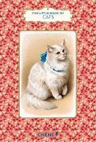 The Little Book of Cats by Brigitte Bulard-Cordeau