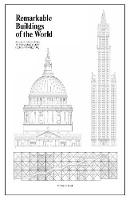 Remarkable Buildings of the World by