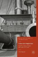 Subversive Adaptations Czech Literature on Screen behind the Iron Curtain by Petr Bubenicek