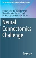 Neural Connectomics Challenge by Isabelle Guyon