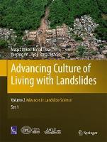 Advancing Culture of Living with Landslides Volume 2 Advances in Landslide Science by Matjaz Mikos
