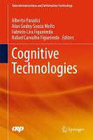Cognitive Technologies by Alberto Paradisi