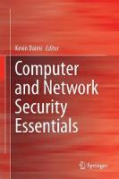 Computer and Network Security Essentials by Eman El-Sheikh