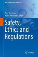 Safety, Ethics and Regulations by Phuc van Pham
