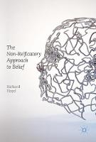The Non-Reificatory Approach to Belief by Richard Floyd