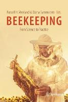 Beekeeping - From Science to Practice by Russell H. Vreeland