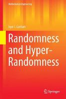 Randomness and Hyper-Randomness by Igor I. Gorban