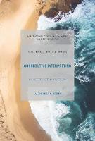 Consecutive Interpreting An Interdisciplinary Study by Alexander V. Kozin