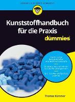 Kunststoffhandbuch fur die Praxis fur Dummies by Thomas Kummer