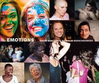 Emotions by David Sander, Nathalie Herschdorfer