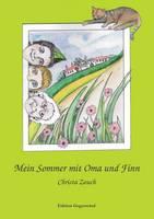 Mein Sommer Mit Oma Und Finn by Christa Zeuch