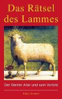 Das Ratsel Des Lammes by Klaus Schroer