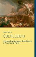 Uberleben! by Roland Steinle