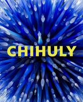 Chihuly Forms in Nature by Joanna L. Groarke