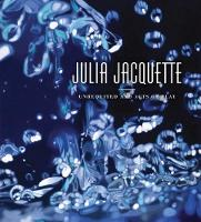 Julia Jacquette Unrequited and Acts of Play by Tracy L. Adler
