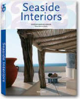 Seaside Interiors by Diane Dorrans Saeks