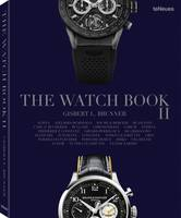 The Watch by Gisbert Brunner