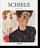 Schiele by Reinhard Steiner