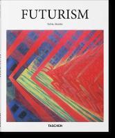Futurism by Sylvia Martin