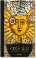 Andreas Cellarius, Harmonia Macrocosmica by Robert Van Gent