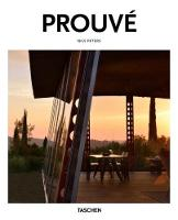 Prouve by
