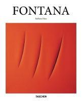 Fontana by
