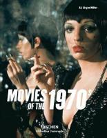 Movies of the 70s by Jurgen (Nur) Muller