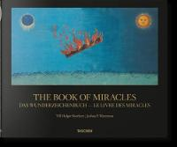 Book of Miracles by Till-Holger Borchert, Joshua P Waterman