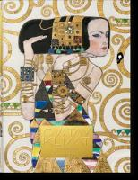 Gustav Klimt Complete Paintings by MR Tobias G Natter