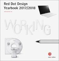 Working 2017-2018 by Peter Zec