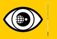 Lingua Universalis Global Wordless Understanding by Paravicini, Plass