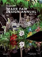Trade Fair Design Annual 2017/18 by Sabine Marinescu