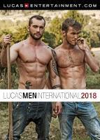 Lucasmen International by Lucas Entertainment