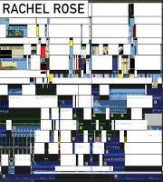 Rachel Rose by Thomas D. Debris, Chus Martinez, Laura McLean-Ferris, Claudia la Rocco