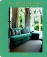 Dutch Interior Design by Leonie Hendrikse