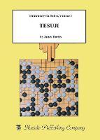 Tesuji by James Davies